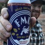 Summer Beer Review
