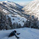 The Best of Utah's Ski Resorts